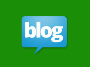 lawn-care-blog