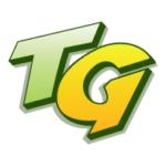 turfgator.com