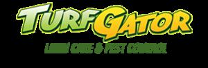 logo Turfgator